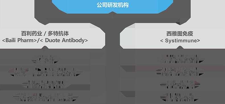 公司竞彩足球在线购买平台中心图.png